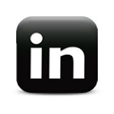 Visit Ruxley on LinkedIn