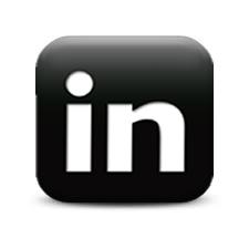 Visit Ruxley on LinkedIn