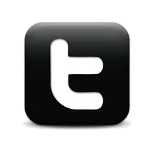 Visit Ruxley on Twitter
